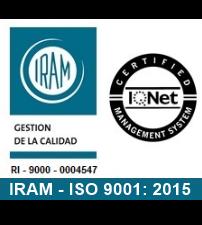 http://www.expresodemonte.com/web/wp-content/uploads/2015/10/Logo-IRAM-2.png