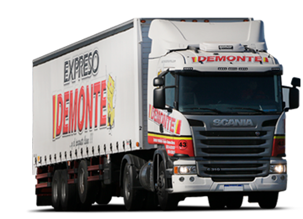 https://www.expresodemonte.com/web/wp-content/uploads/2016/09/camion_demonte2.png
