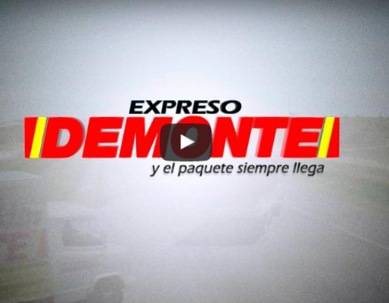 https://www.expresodemonte.com/web/wp-content/uploads/2017/01/imagen_video.png