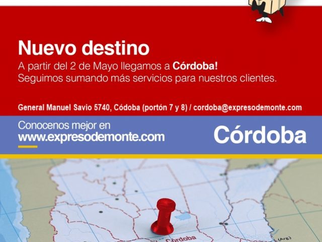 https://www.expresodemonte.com/web/wp-content/uploads/2017/04/folleto_cordoba_sitio-640x480.jpg