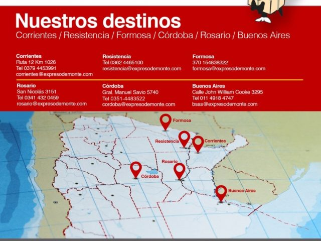 https://www.expresodemonte.com/web/wp-content/uploads/2017/05/Destinos-640x480.jpg