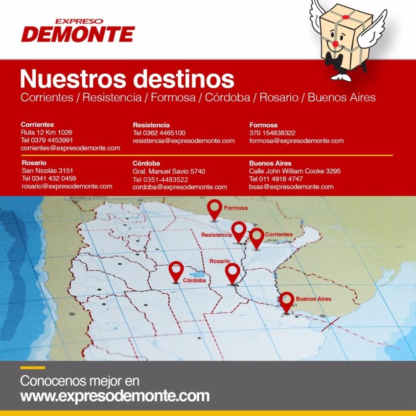 Destinos.jpg