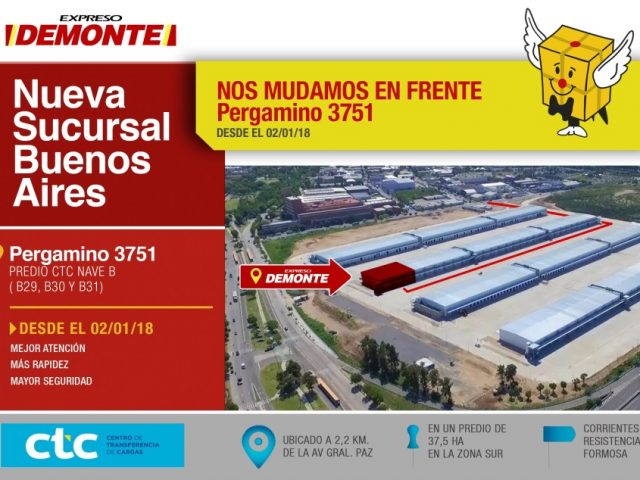 https://www.expresodemonte.com/web/wp-content/uploads/2017/12/mapa_cambio_sucursal_bsas-640x480.jpg