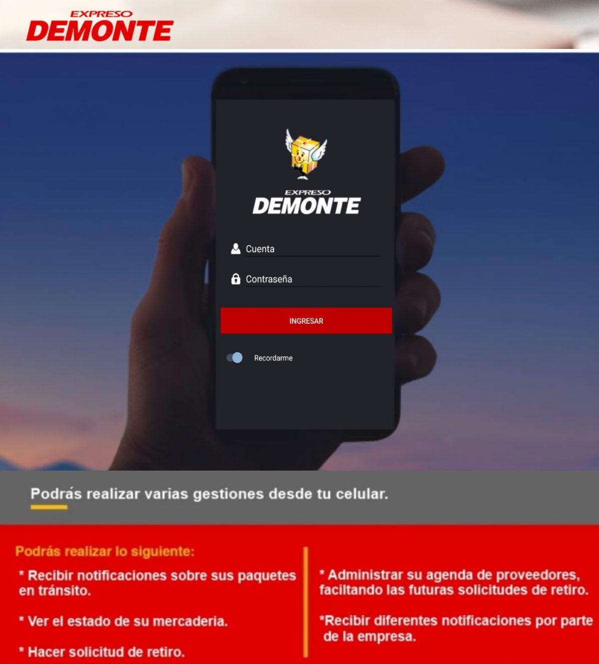 Panfleto-app-1200x1329.jpg