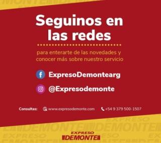 https://www.expresodemonte.com/web/wp-content/uploads/2019/12/redes_320_284.jpg